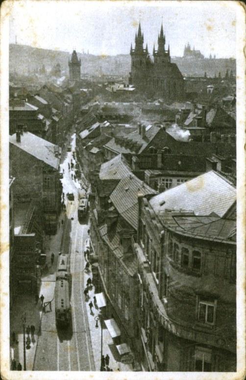 CZECH-Prague6