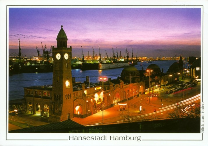 GERMANY-3a-Hamburg