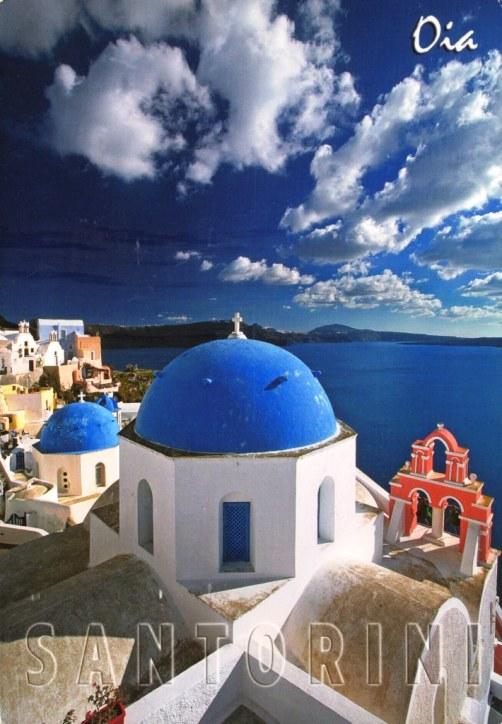 GREECE-2a-Oia