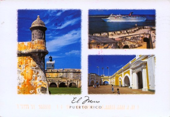 PUERTO RICO-1a