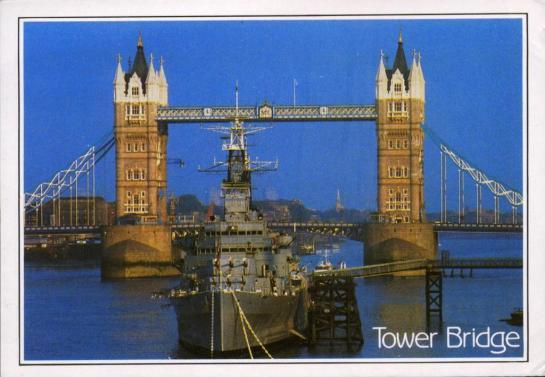 UK-ENGLAND-6-London