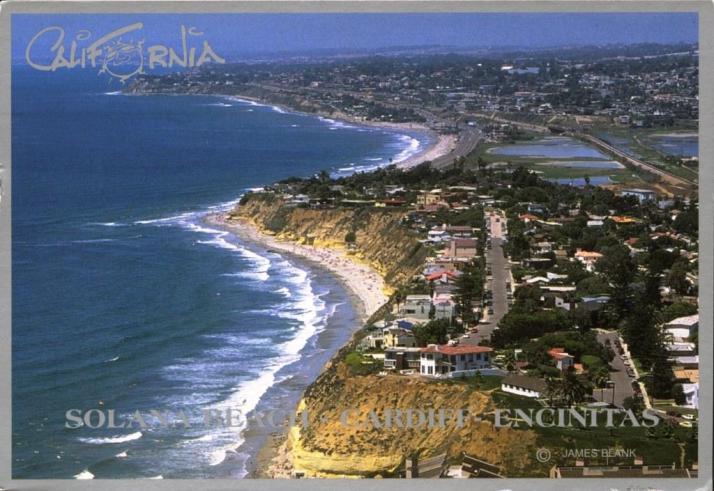 USA-7a-Solana beach