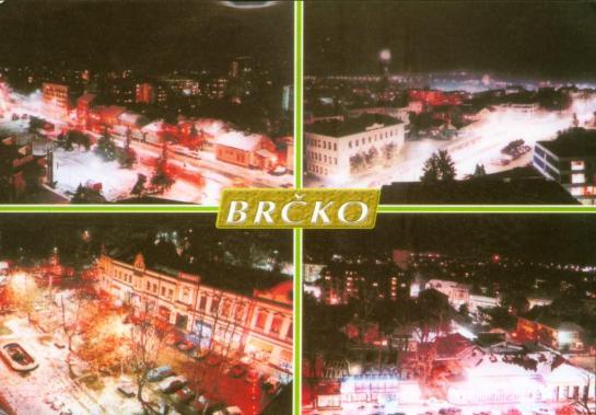 BOSNIA-5-Brcko