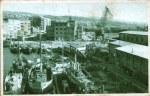 CROATIA-22-Rijeka