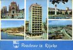 CROATIA-24a-Rijeka