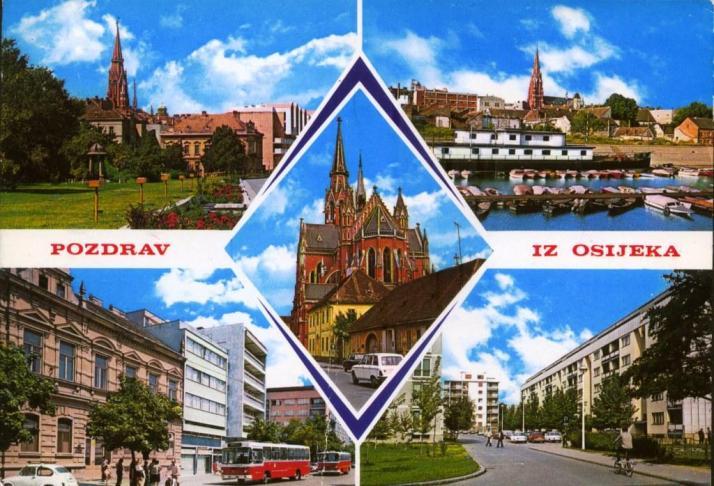 CROATIA-27a-Osijek