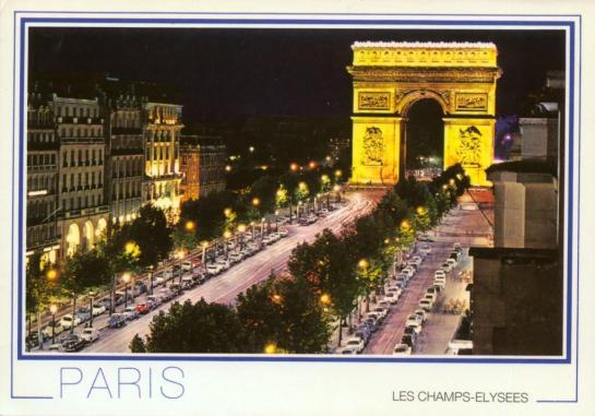 FRANCE-5a-Paris