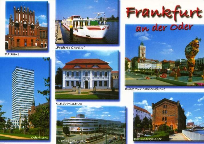 GERMANY-4a-Frankfurt