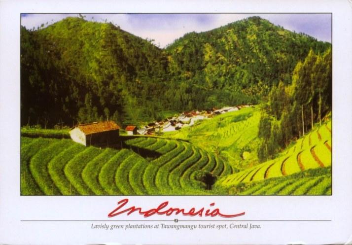 INDONESIA-1a