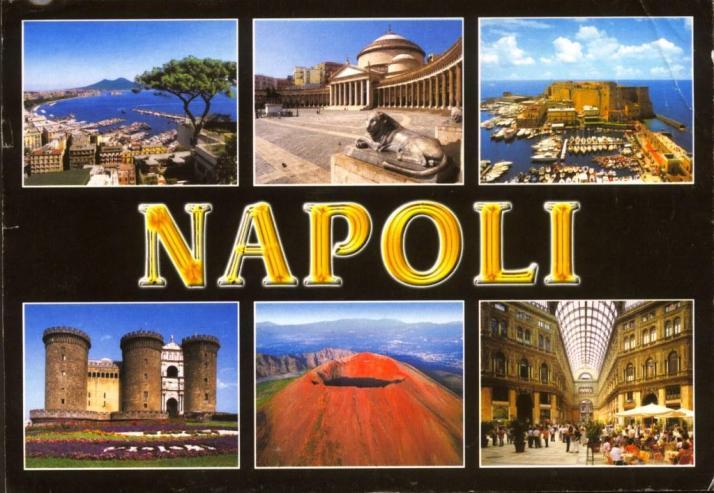ITALY-6a-Napoli