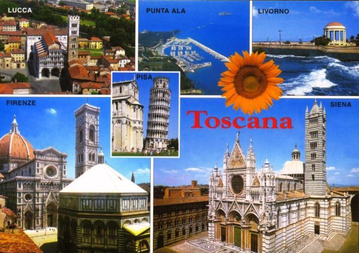 ITALY-7-Toscana