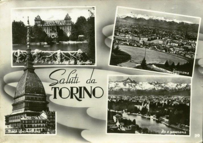 ITALY-8a-Torino