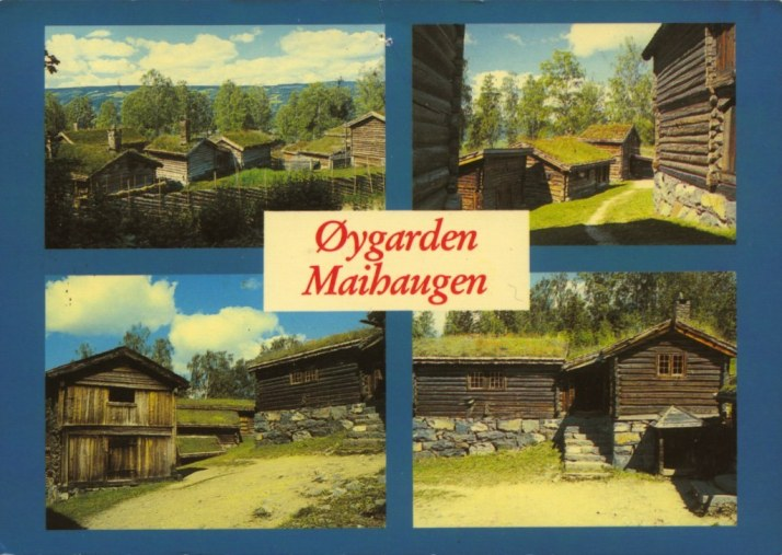 NORWAY-3a-Maihaugen