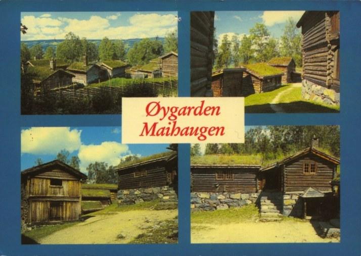 NORWAY-3a-Maihaugen