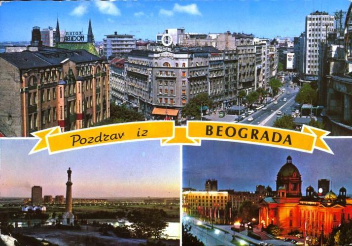 SERBIA-4a-Beograd