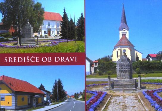SLOVENIA-3a-Sredisce