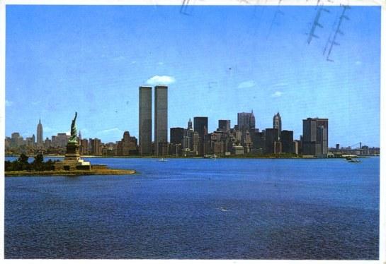 USA-9a-New York