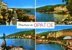 CROATIA-28a-Opatija