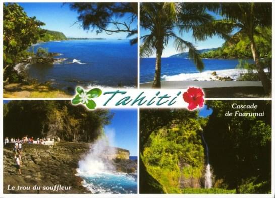 FR.POLYINESIA-1a,Tahiti