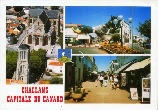 FRANCE-6a-Challans