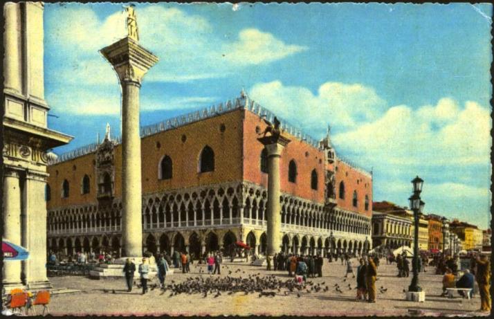 ITALY-10-Venezia