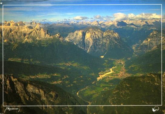 ITALY-11a-Dolomiti