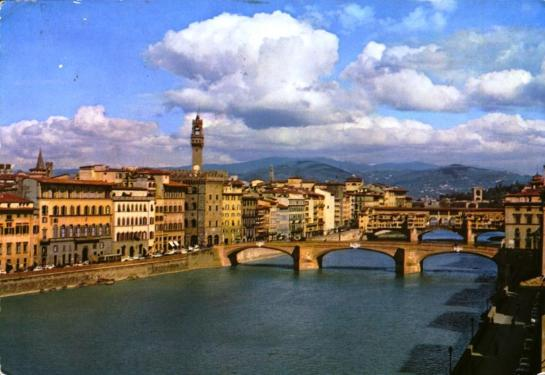 ITALY-12a-Florence