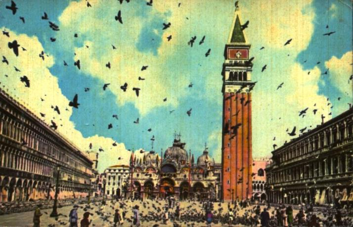 ITALY-9-Venezia