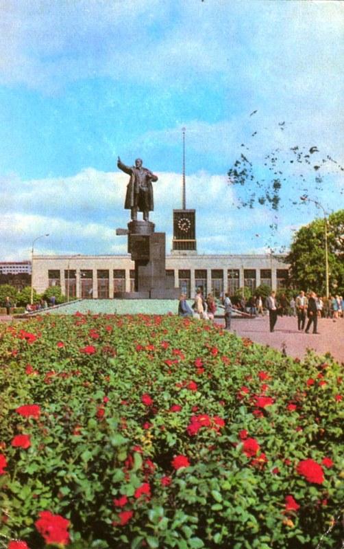 RUSSIA-3a-Leningrad