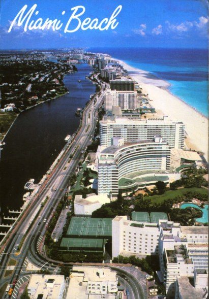 USA-11a,Miami