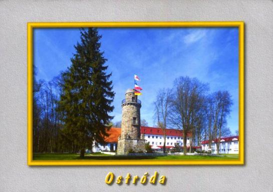 POLAND-5a