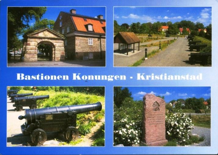 SWEDEN-5a