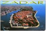 CROATIA-45a,Zadar