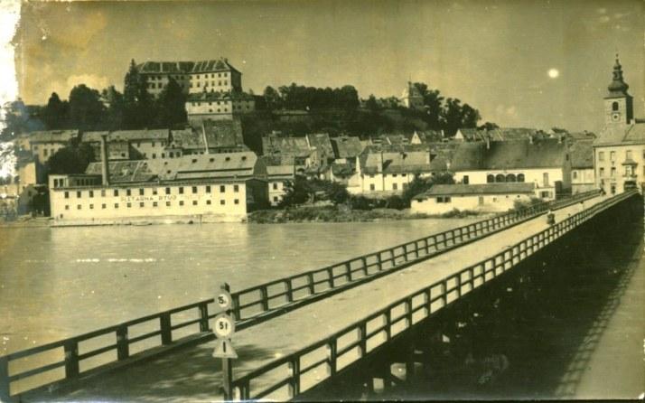 SLOVENIA-9a,Ptuj