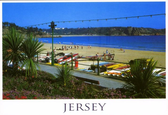 JERSEY-3