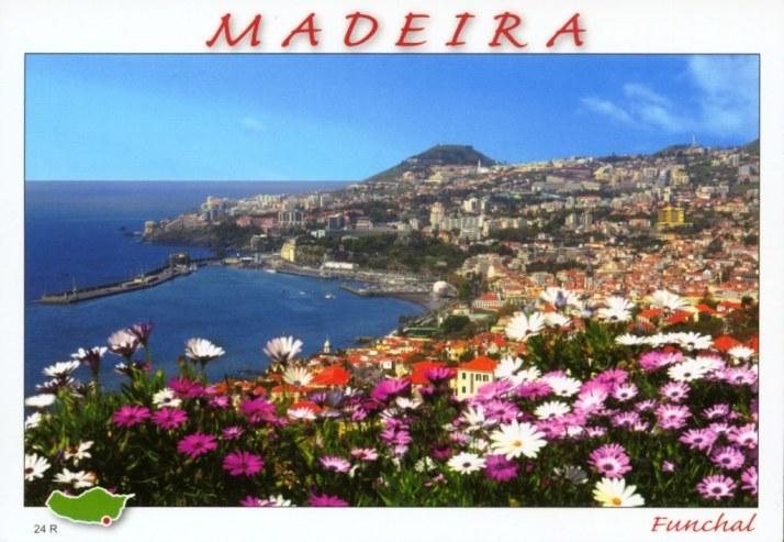 MADEIRA-1a