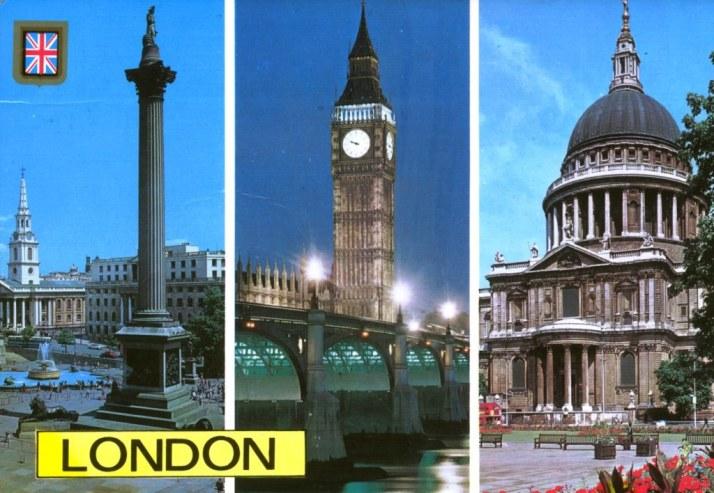 UK-ENGLAND-7,London