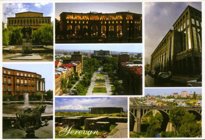 ARMENIA-1a