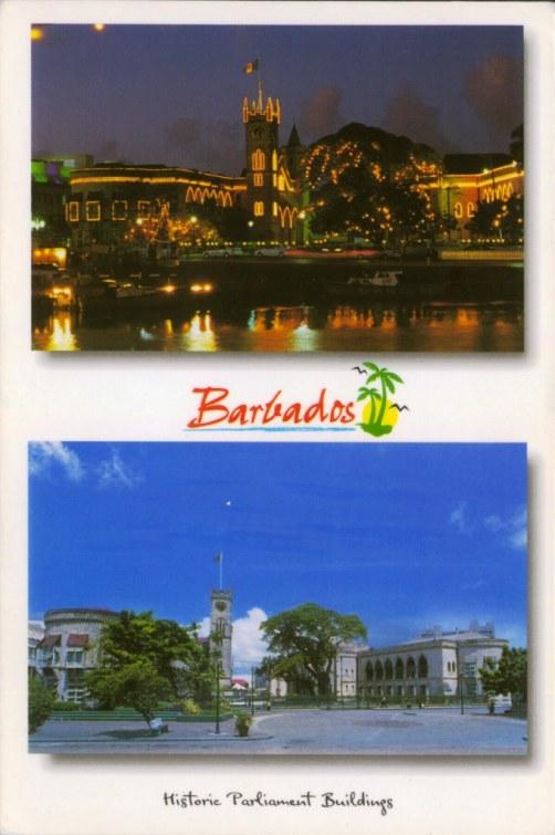 BARBADOS-1a