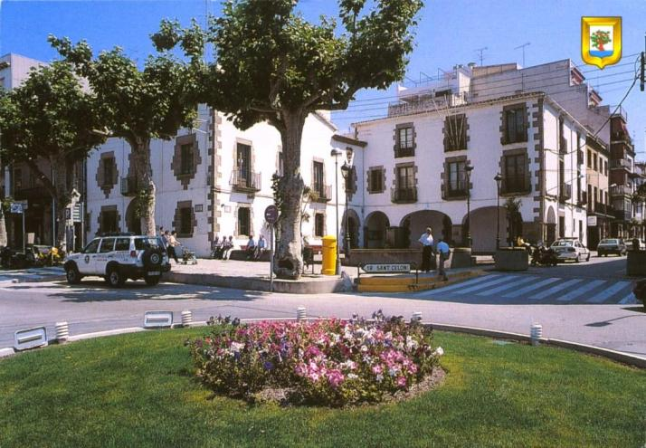 SPAIN-6a,Arenys