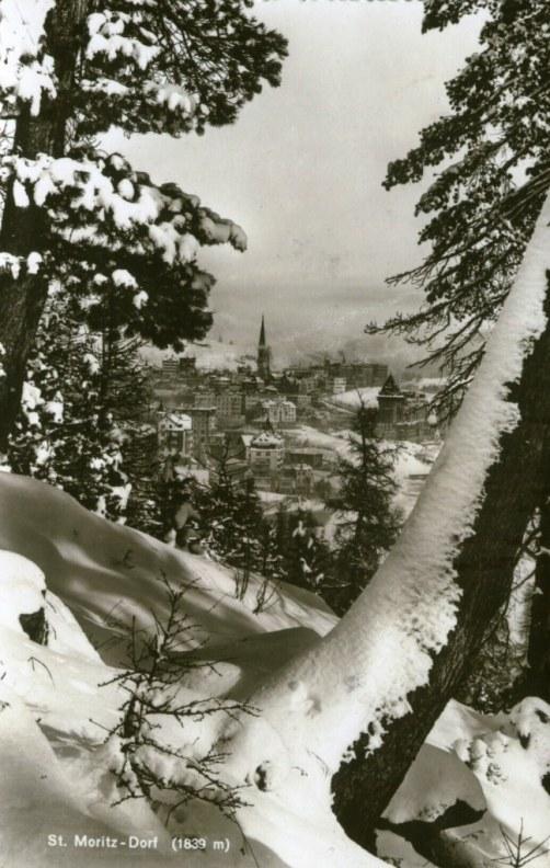 SWITZERLAND-4a