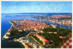 CROATIA-62,Zadar
