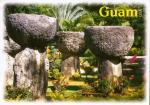 GUAM-1a