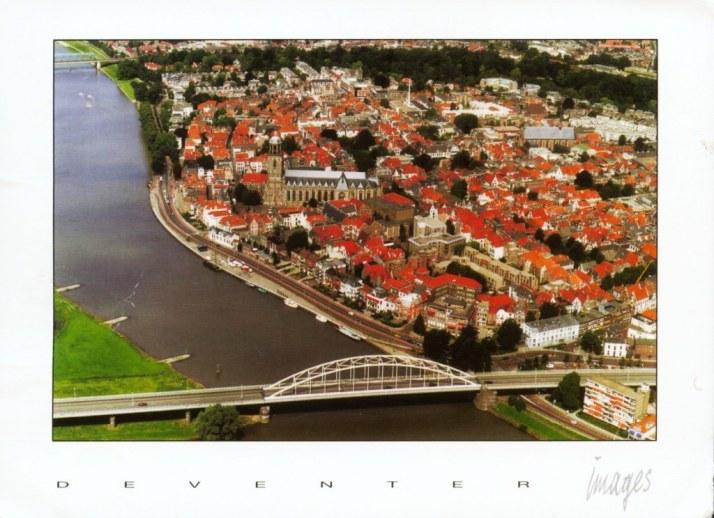 NETHERLANDS-6a-Deventer