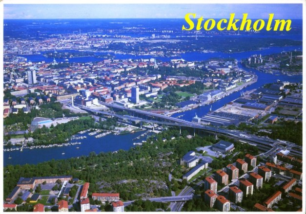 SWEDEN-6a-Stockholm