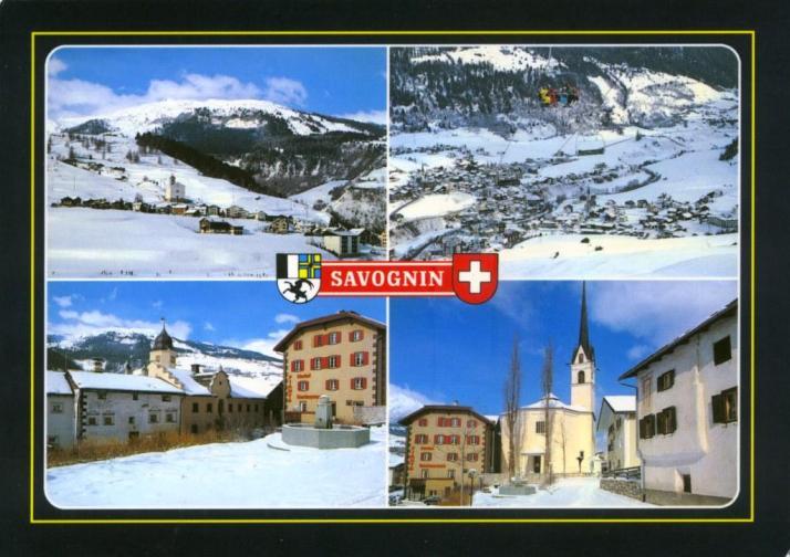 SWITZERLAND-5