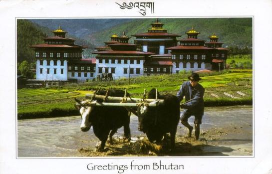 BHUTAN-2a