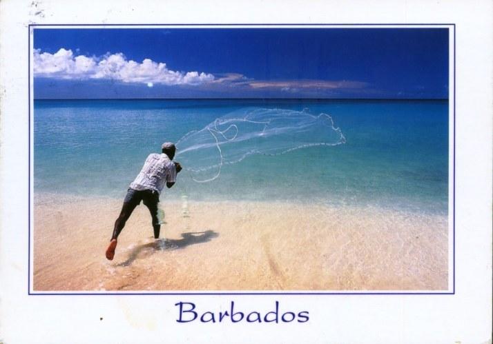 BARBADOS-2a