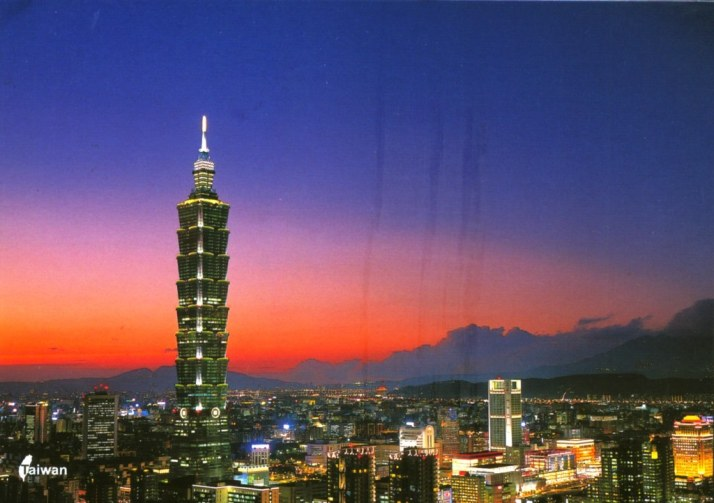 TAIWAN-3a