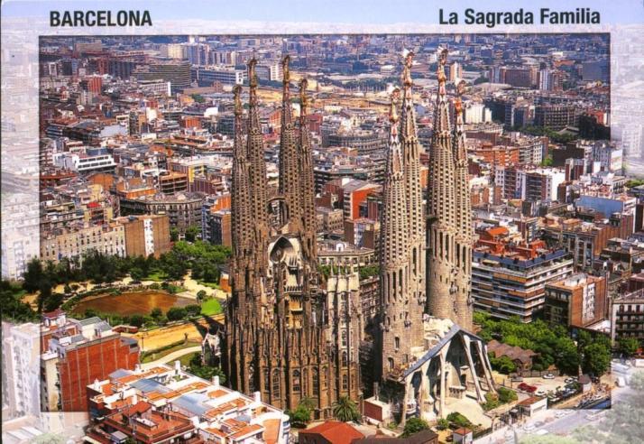 Spain-8a